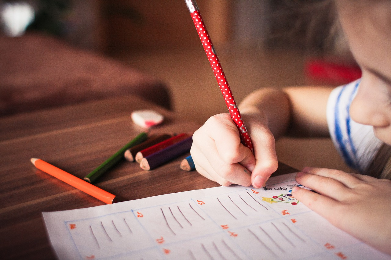 Writing in the TEFL Class, Online TEFL Courses, TEFL