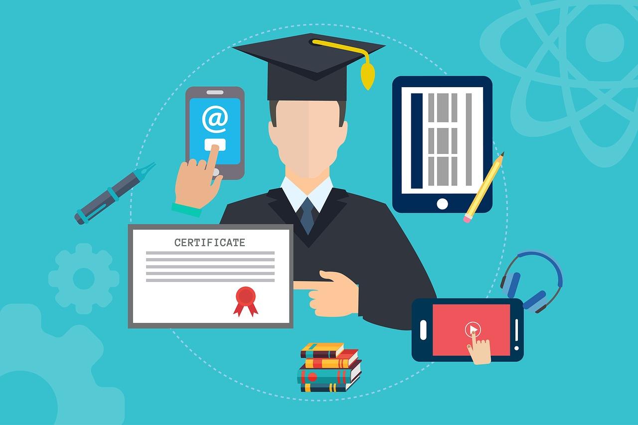 Online Tefl Certification Tefl Tesol Courses Tefl Training College