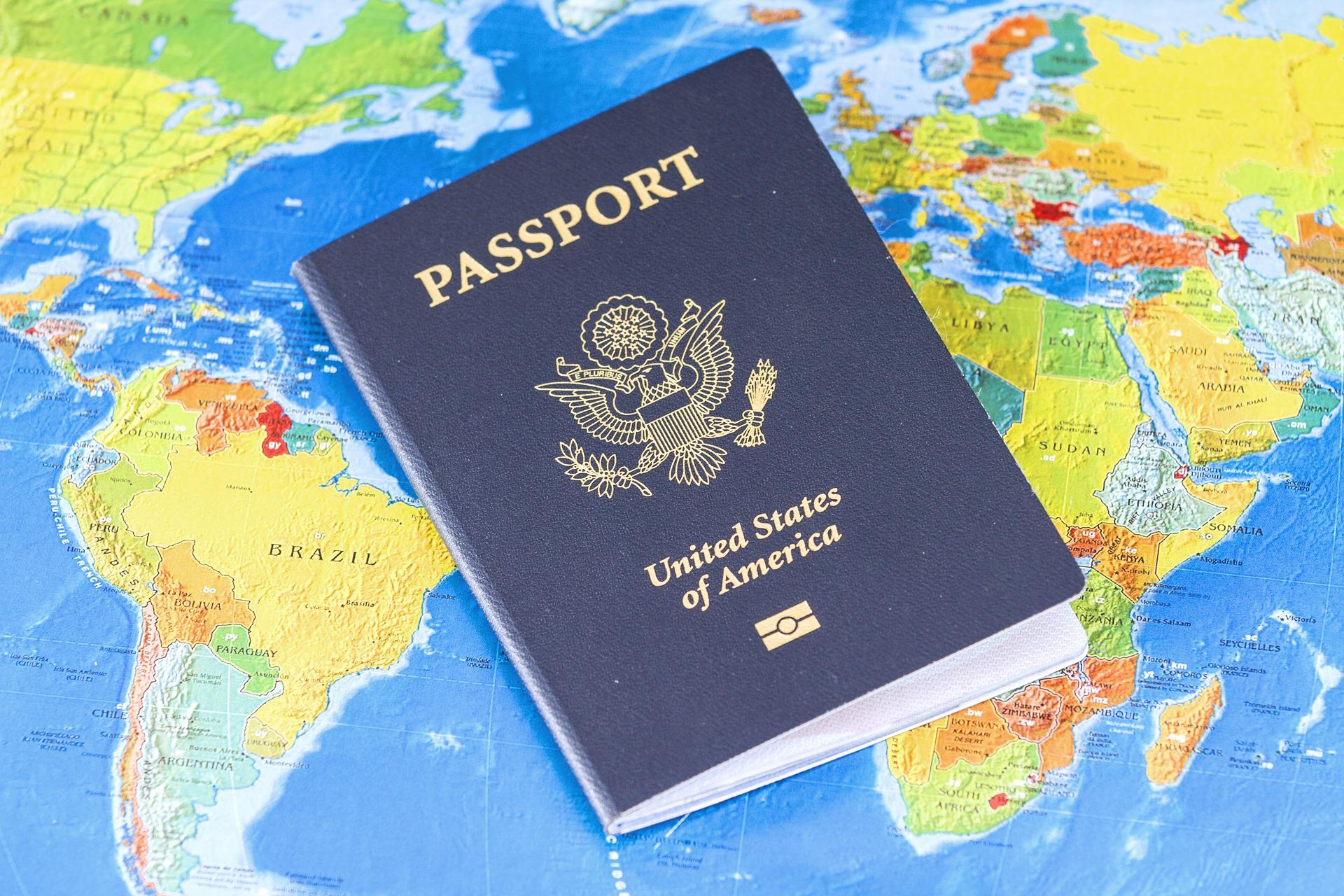 Training Visa Japan Courses Online Tefl College